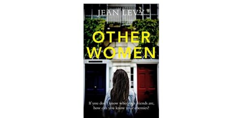 Feature Image - Other Women by Jean Levy