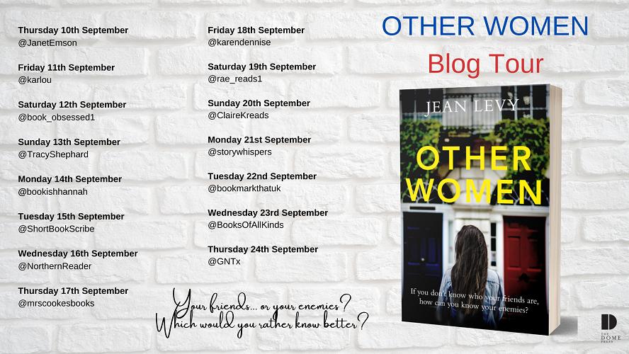 Other Women Blog Tour-2