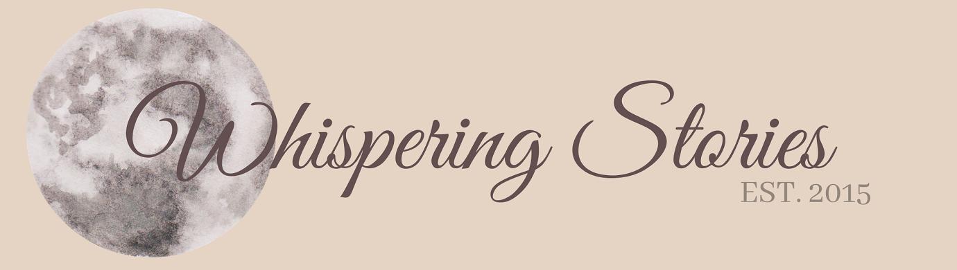 Whispering Stories