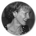 Eileen Browne Handas Noisy Night