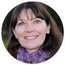 Claire Harcup Hattie Brown versus the Cloud Snatchers