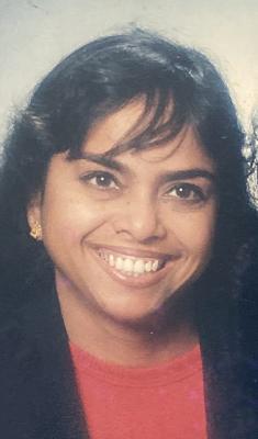 Anita Gupte
