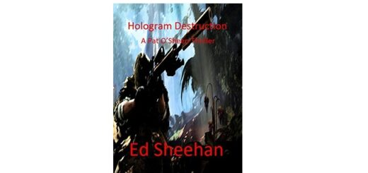 Feature Image - Hologram-Destruction-by-ed-sheehan