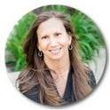 Joanne Evans Sinai Unhinged