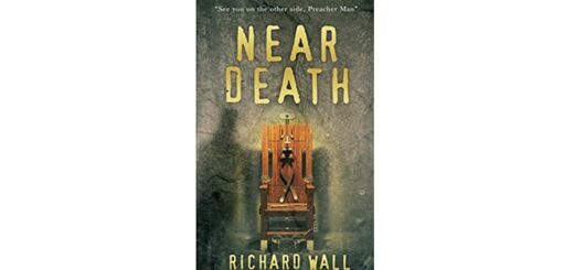 Feature Image - Near Death by Richard Wall