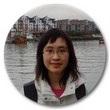Kwan Wu Evelyn and the Kung Fu Headmaster