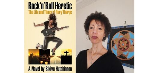 Feature Image - Rock n Roll Hectic