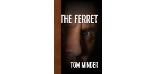 Feature Image - The Ferret by Tom Minder