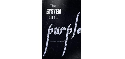 Feature Image - The System and the Purple by Rijan Maharjan