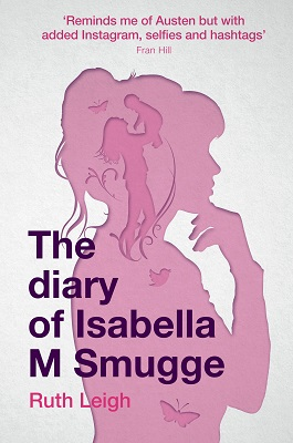 The Diary of Isabella M Smugge