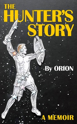 The Hunters story by Orion