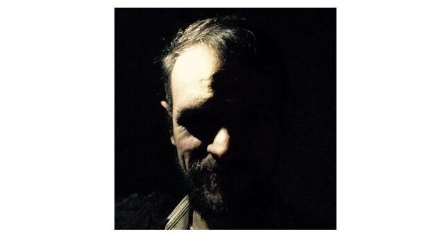 Feature Image - Jon Richter