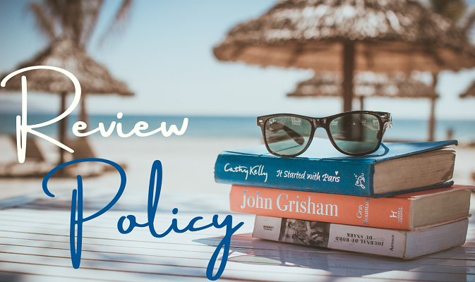 Review policy 2021