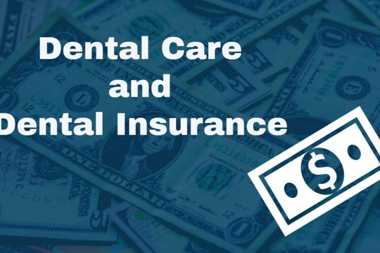 Dental Implant Insurance