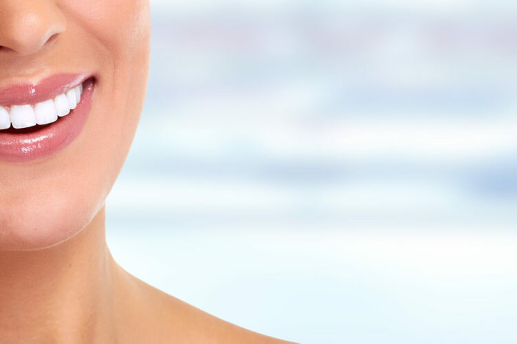 Dental Implant Grants