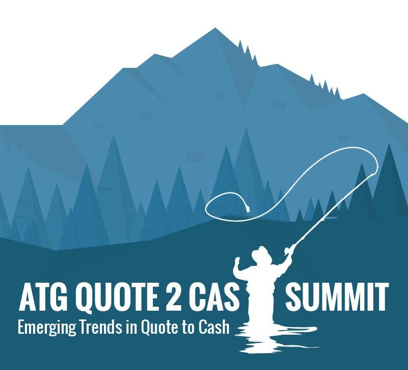 Quote 2 Cast Summit