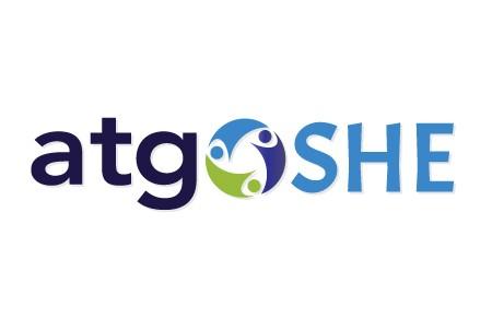 ATG Cares: Introducing atgSHE