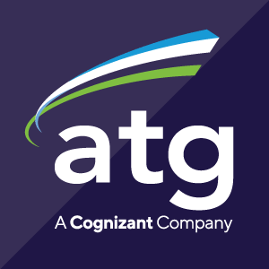 Cognizant to Acquire Advanced Technology Group to Expand Cloud Quote-to-Cash Capabilities