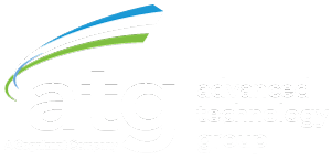 ATG a Cognizant company