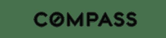 Compass-Real-Estate-RETech