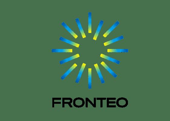 Fronteo-cs-logo