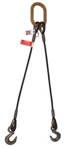 double-leg-wirerope-sling