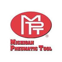 michigan-pneumatic