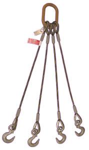 quad-leg-wirerope-sling