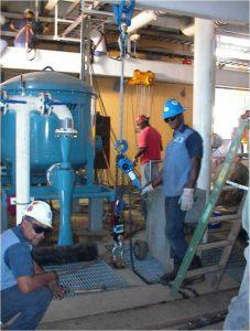 service-inspection-hoists
