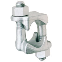 fist grip clip
