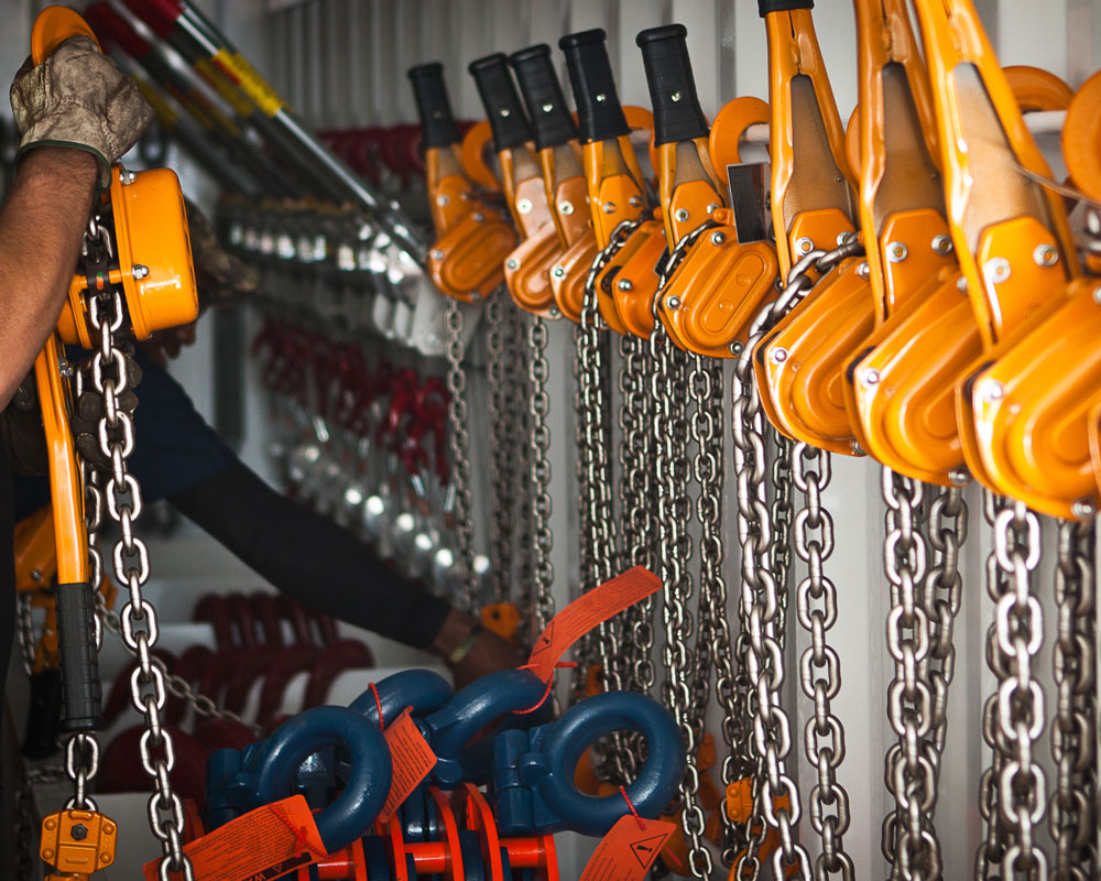 lever-chain-hoist-inventory