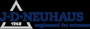 JD Neuhaus