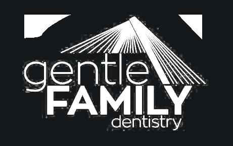 Charleston & Mt. Pleasant's Top Dental Practice