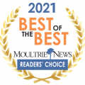 moultrie-best
