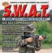 SWAT Magazine