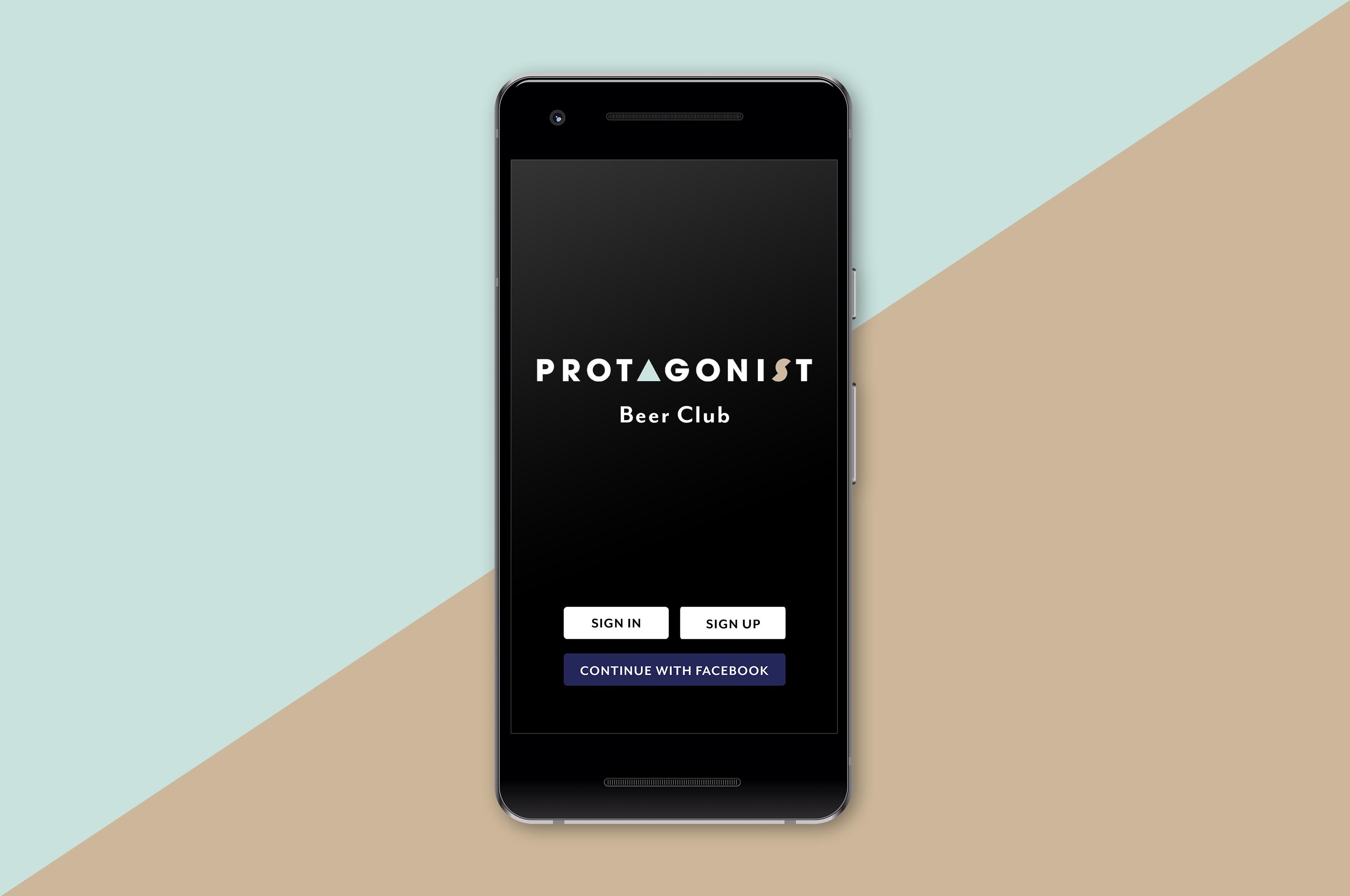 protagonist-portfolio-1