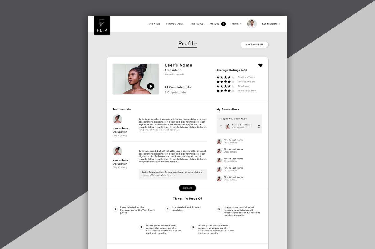 FLIP-portfolio-2