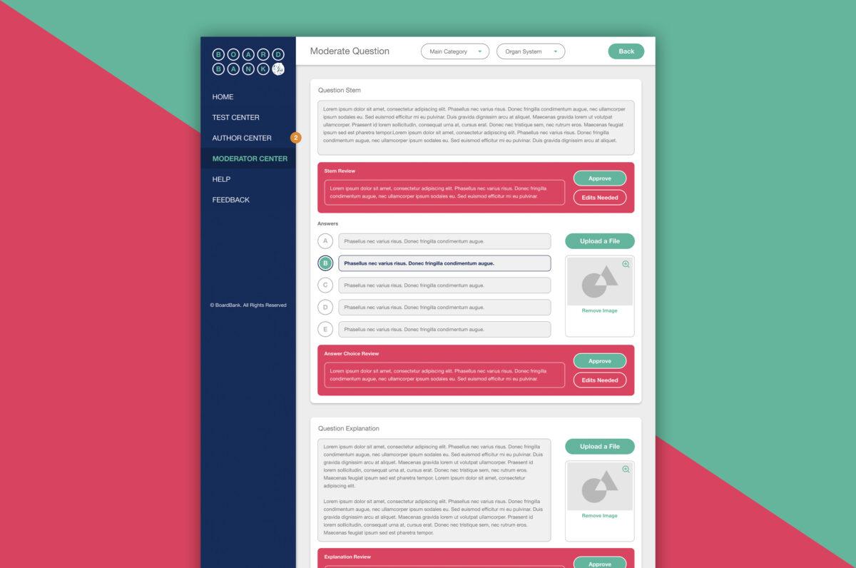 boardbank-portfolio-2