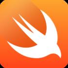 Swift (iOS)