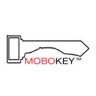 Mobokey