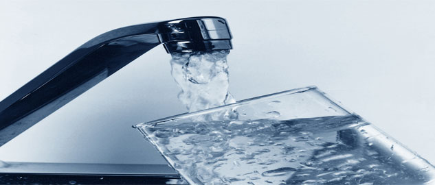 amazing facts about water 2014