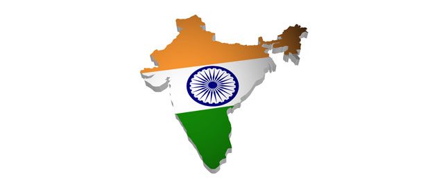 country india facts