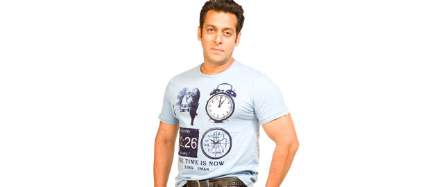 Judge Suggests Day-to-Day Hearings in Salman Khan Hit and Run Case