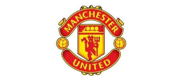Manchester United stands Second in World's Highest-Earning Club