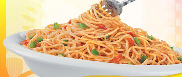 Signs You Are Absolutely Addicted To Maggi