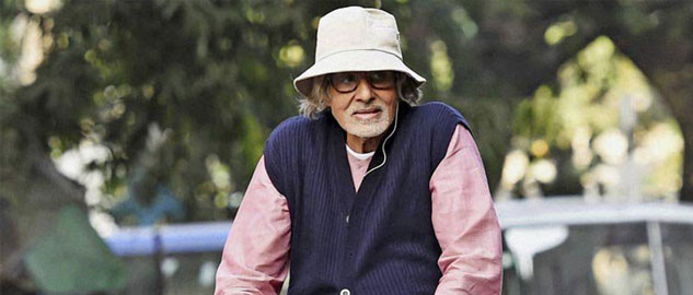 Piku Trailer beautifully explains how every emotion is related to motion