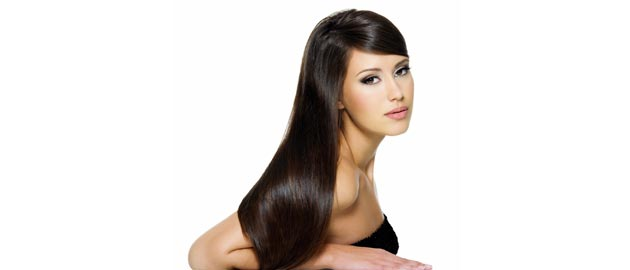 Amazing tips for healthy and beautiful hair