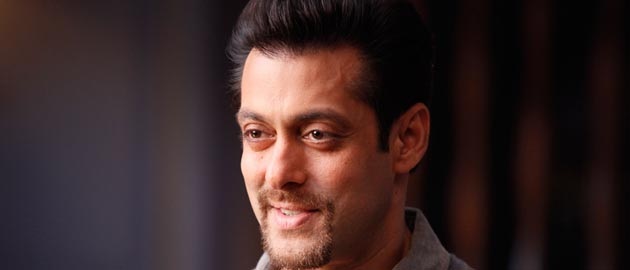 Salman Khan Sent the Legal Notice to the blogger who falsely accused the actor of threatening him!Salman Khan Sent the Legal Notice to the blogger who falsely accused the actor of threatening him!