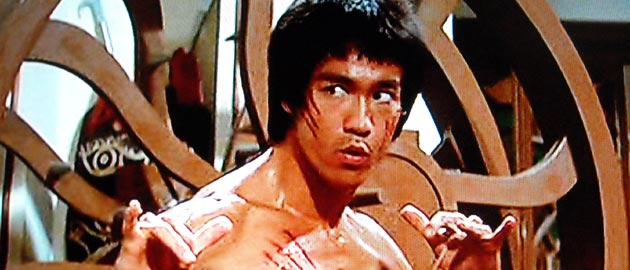 Bruce Lee Facts that Prove Why he Will Never be Replaced