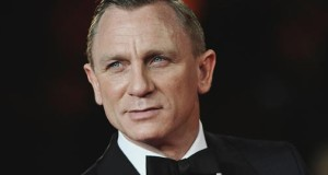 5 Less Known Facts about Daniel Craig